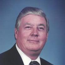 James Larry Yow