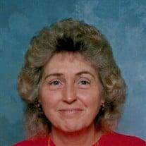 Joyce Ann McIntire