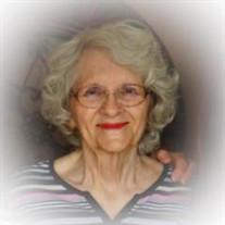 Shirley Lambert