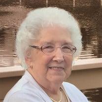 Kathleen R. Grattan