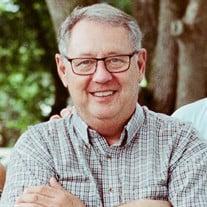 Mr. Charles Carey Blanton