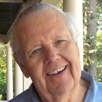 David Warren Kent