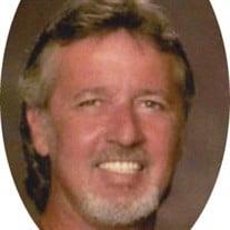 Danny W. Puckett