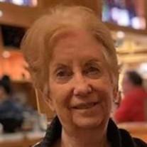 Donna Caroline Ruffatto