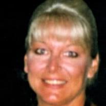 Christie T. Branham