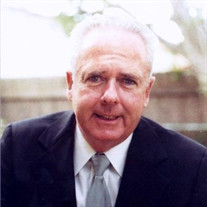 Robert J. Guinee