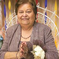 Felis Leal Banda