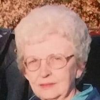 Lorraine M. Phillips