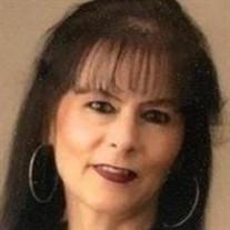 Lori L. (Rivard) Sharrard