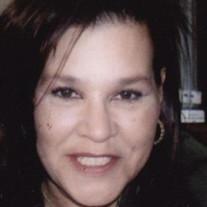 Jo Ann Castro