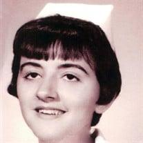 Elizabeth Jane Daye