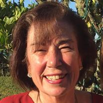 Colleen M. Schramm
