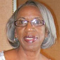 Ida Morrow
