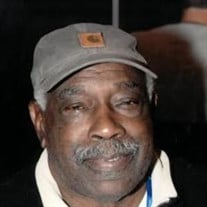 Hughie Lightner, Jr.