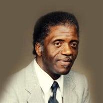 Mr. Roy C. Giles