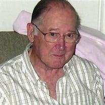 Marvin W. Schoch