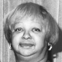Ms. Leonore Rozon Coleman
