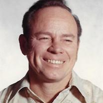 Robert C. (Bob) Talley