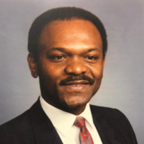 Mr. Freddy Lee Fields