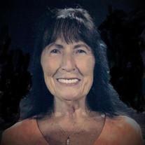 Carol A. Buckingham