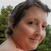 Teresa Kay Hart