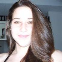 Alexandra DeBlock