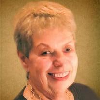 Janice Speraw