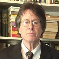 Michael Stolzle