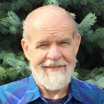 Neil John McGee III