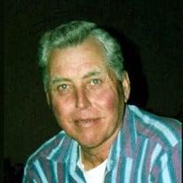 Robert R. Rickers