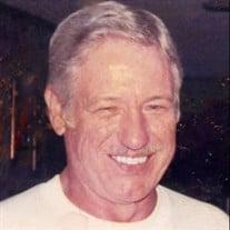 Eulice Alvin Brimingham