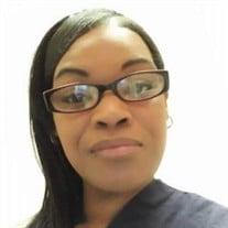 Ms. Crystal Marie Bowman
