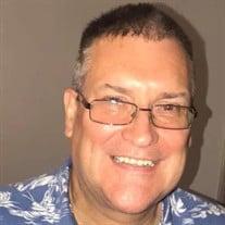 Mr. Roger M Keroack