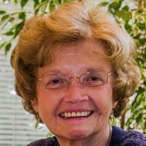 Janine Haloostock Vivien