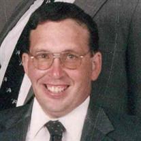 Jeffrey Michael Michalek