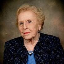 Ruth White Collins