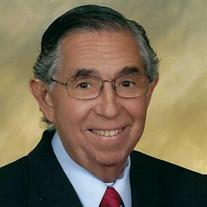 Daniel Z. Rodriguez