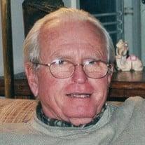 Robert W. Pearson