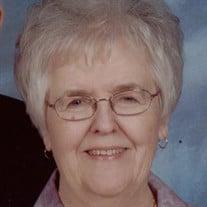 Lucille C. Smith