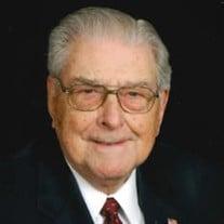Roy L. Greenlee