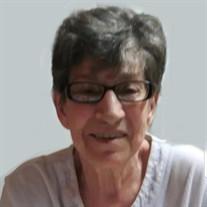 Joann Mallorey