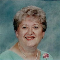 Hazel Brannan Kirksey