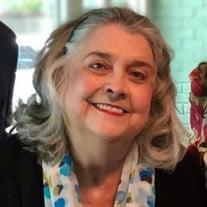 Pamela Anne Mueller