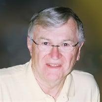Sylvester James Grobbel