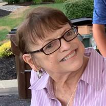 Carole L. Grebe