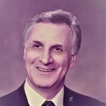 Frank D. Aiello