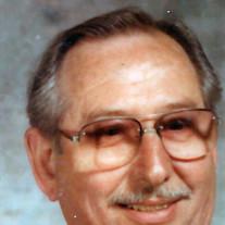 John R. Lonergan