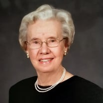 Juanita Schultz McNamara