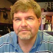 Brad Lowell Sheets