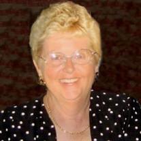 Lois H. Lewis